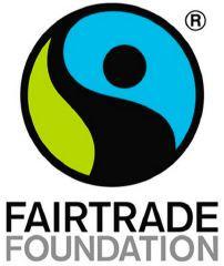 Fairtrade Foundation.JPG