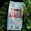 Thumbnail: Red Velvet Latte