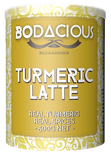 TUMERIC CAN 3D.png