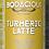 Thumbnail: Turmeric Latte Blend 500g