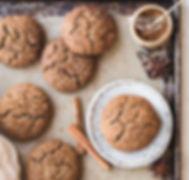 Chai-Sugar-Cookies-9 copy.jpg