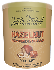 FLAVOURED SUGAR HAZELNUT 400G CAN 3D.png