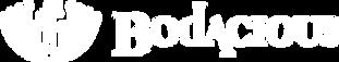 bcb-logo-land-w@3x.png