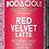 Thumbnail: Red Velvet Latte Blend 500g