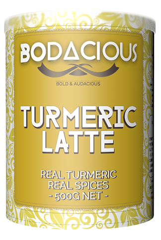 TURMERIC CAN 3D_edited_edited.png