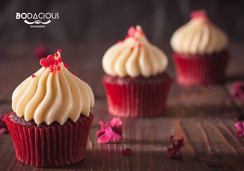 red velvet cup cake.jpg