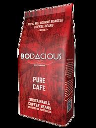 Cafe Beans 1kg bag.png