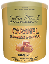 FLAVOURED SUGAR CARAMEL 400G CAN 3D.png