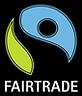 fairtrade_logo.png