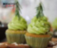 matcha cupcakes.jpg