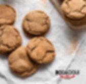 chai cookie.jpg