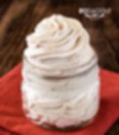 chai whipped cream.jpg