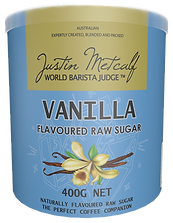 FLAVOURED SUGAR VANILLA 400G CAN 3D.png