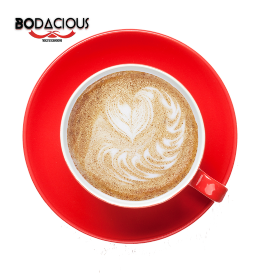 red coffee 2 copy.png