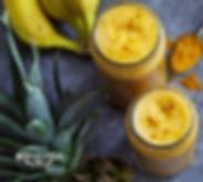 turmeric smoothie.jpg