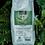 Thumbnail: Green Tea Matcha Latte