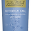 Thumbnail: Butterfly Chai (White Tea & Butterfly Pea Flower) Latte Blend 500g