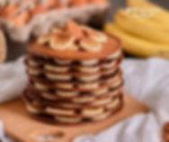 chocolate banana pancakes.jpg