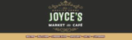 joyces website new.png