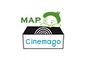 MAP+Cinemago.png