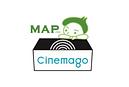 MAP+Cinemago.png