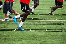 Agility-Ladder-Drills-for-Soccer.jpg