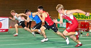 sprinters620_edited.jpg