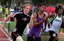 runner22.jpg