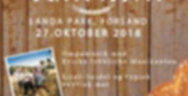 oktoberfest plakata 2018 .jpg