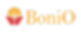 logo_bonio_2.png