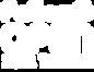 logo_pagamo_open.png