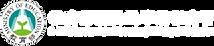 logo_國教署.png