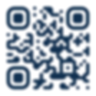 簡章QR code.png
