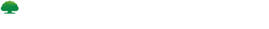logo_國泰.png