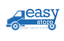 Easy Store Logistics Logo-01.png