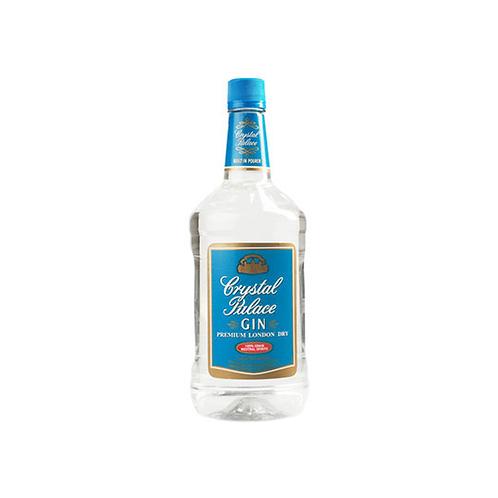 Crystal Palace Gin