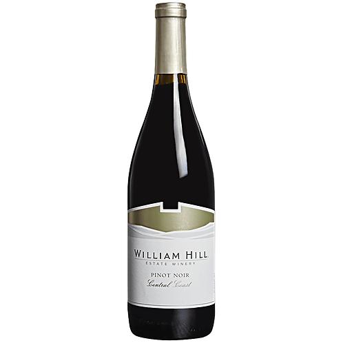 William Hill Pinot Noir