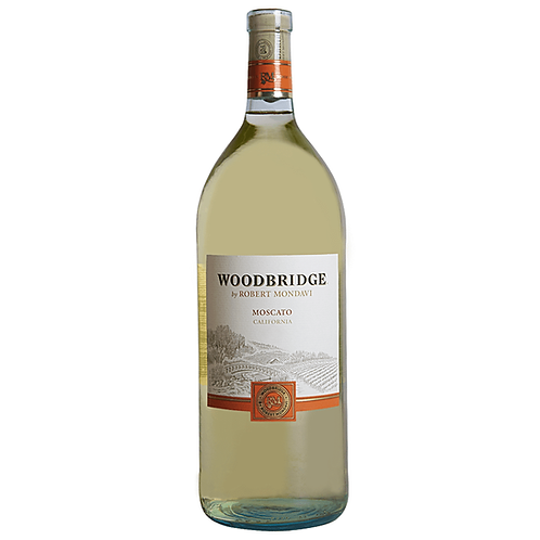 Woodbridge Moscato