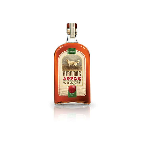 Bird Dog Apple Wiskey