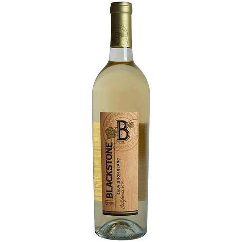 Blackstone Sauvignon Blanc