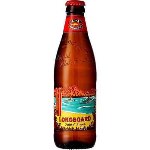 Kona Longboard Island