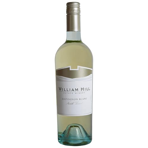 William Hill Sauvignon Blanc