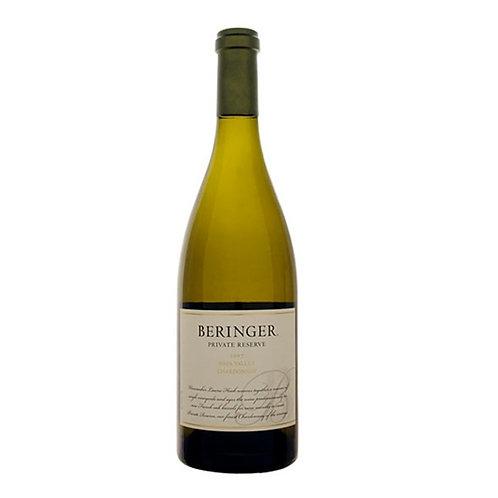 Behringer Napa Chardonnay