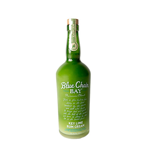 Blue Chair Bay Key Lime Rum