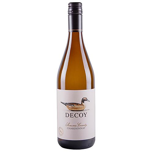 Decoy Chardonnay