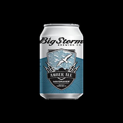 Big Storm Wavemaker