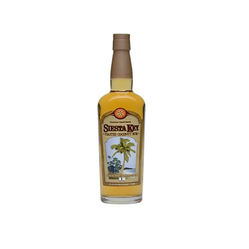 Siesta Key Coconut Rum