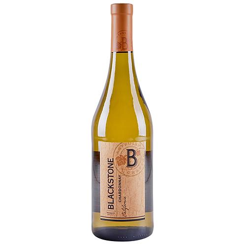 Blackstone Chardonnay