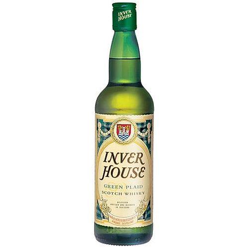 Inverhouse Scotch