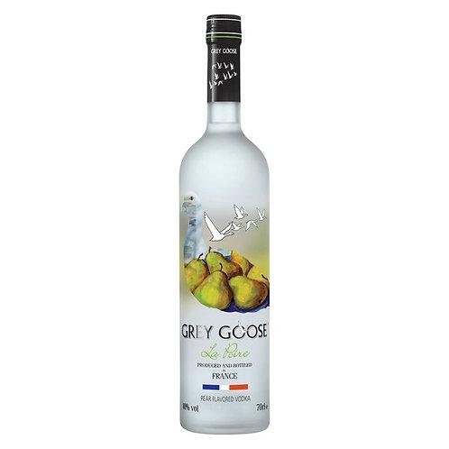 Grey Goose Le Poire
